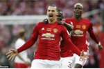 Trực tiếp chung kết cúp Liên đoàn: Man Utd vs Southampton