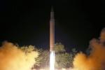 Chuyên gia tên lửa Ukraine nói gì sau cáo buộc lộ công nghệ cho Triều Tiên?