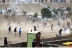 puente-piedra-lima-protests-toll-panamericana-norte-tear-gas-770x433 3
