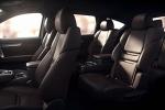 Lộ ảnh Mazda CX-8 hoàn toàn mới sắp ra mắt