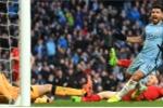 Tổng quan vòng cuối Ngoại hạng Anh: Man City, Liverpool, Arsenal và cuộc chiến sinh tử