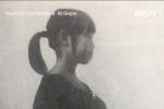 'Bé gái Việt 12 tuổi mang thai' muốn ở lại Trung Quốc cùng chồng