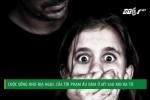 Tội phạm ấu dâm ở Mỹ: Cuộc sống địa ngục sau khi ra tù