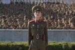 Tình báo Hàn Quốc nói Triều Tiên xử tử quan chức bằng súng phòng không