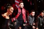 Giọng hát Việt 2017: Học trò Thu Minh được Tóc Tiên khuyên đi thi 'The Remix'