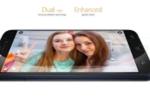 Asus ra mắt chiếc smartphone giúp livestream 'ảo diệu' hơn