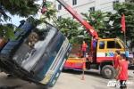 Thoát khỏi tai nạn giao thông với ứng dụng thông minh trên điện thoại