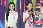 Lộ diện chị gái xinh đẹp thứ hai của Hồ Văn Cường