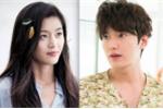 Đúng một tuần nữa (16/11), 'Truyền thuyết biển xanh' sẽ lên sóng SBS
