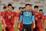HLV Lê Thụy Hải tiết lộ điều nhạy cảm sau chuyện tuyển quân U20 Việt Nam đá World Cup U20
