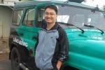 Gian nan khởi nghiệp lập trình di động