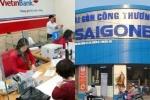 'Hàng nóng' đắt như tôm tươi, Vietinbank tạo 'sốt'