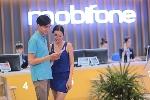 Sau Google, Facebook, MobiFone tiếp tục 'chinh phục' giới trẻ bằng dịch vụ nạp tiền MobiFone Next siêu tiện lợi