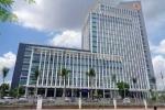 Cục thuế TP.HCM: Thu ngân sách đạt 85,4% dự toán pháp lệnh
