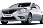 Giảm 35 triệu đồng, Nissan Sunny hâm nóng 'đường đua' hạ giá ô tô