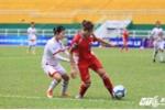 Vòng 8 bóng đá nữ Quốc gia: Sơn La đau đáu tìm chiến thắng