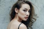Lilly Nguyễn: 'Tôi diễn đơ, nên phải cố gắng hơn người ta gấp trăm lần'