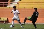 U17 Quốc gia: U17 HAGL thắng trận thứ 2 liên tiếp
