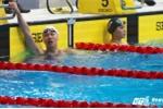 Trực tiếp SEA Games 29 ngày 23/8: Ánh Viên săn kỷ lục, Việt Nam quyết giữ hạng 3