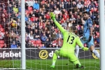 Video Sunderland vs Man City : Link xem kết quả tỉ số Sunderland MC