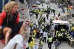 Hình ảnh kinh hoàng nổ bom khủng bố ở Mỹ