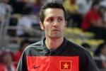 Đánh bại Brazil, futsal Việt Nam mơ Vàng SEA Games
