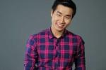 MC Nguyên Khang khuyên bạn trẻ bớt sống ảo trên Facebook