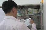TP.HCM: 100% phòng khám có bác sĩ Trung Quốc sai phạm