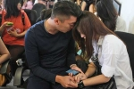 Máy bay AirAsia mất tích, Phó thủ tướng Phạm Bình Minh điện thăm hỏi