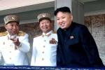 Kim Jong-un: 'Quân đội Triều Tiên đã sẵn sàng chiến tranh với Mỹ'
