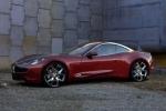 Những siêu xe hybrid 'sang chảnh' nhất thế giới