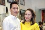 Khánh Linh: 'Tôi và chồng luôn lãng mạn mỗi ngày'