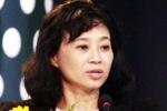 Hậu 'phế ngôi' vợ bầu Kiên, nữ đại gia số 1 sàn chứng khoán trượt dốc
