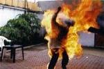 Video: Lời khai của kẻ đốt nhà thiêu sống tình địch