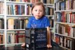 Cậu bé thần đồng thông thạo 7 ngôn ngữ, đọc suy nghĩ người khác