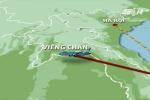 Máy bay đi Hà Nội hạ cánh ở Lào: Vietnam Airlines nói gì?