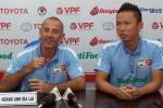 Thầy Giôm: Ngay năm sau, HAGL có thể vô địch V-League