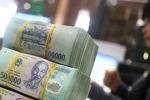 Lãi suất giảm sâu, người gửi tiền ngày càng ít lợi ích