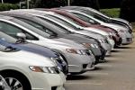 Ô tô mùa đại hạ giá: Nôn nóng mua xe, 1 tuần lỗ trăm triệu