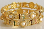 forces-of-nature-pair-of-pearl-studded-and-meenakari-JX58_l