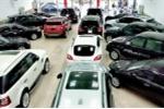 Chi tiền tỷ mua ô tô nhập: Nhà giàu Việt lo dính quả lừa?