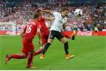 23h 21/6 trực tiếp Đức vs Bắc Ailen: Phép thử cuối cùng của Joachim Loew
