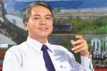 VNPT: Nhận nửa tỷ, kiểm soát viên lương cao bằng… Phó Tổng giám đốc