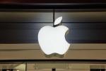 Rò rỉ mới nhất cho thấy iPhone 8 sẽ có thiết kế đột phá hoàn toàn