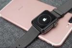 Apple Watch Series 2 về Việt Nam giá 10 triệu đồng