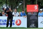Những điều chưa biết về Race to Dubai European Tour