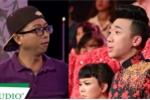 Video tiết mục của học trò Hoài Linh bị Trấn Thành 'dìm hàng'