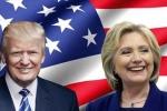 Câu nói của Trump có thể hạ gục Clinton trong buổi tranh luận đầu tiên