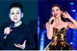 Khánh Ly tiết lộ lý do chủ động mời Hồ Ngọc Hà song ca