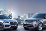 Lộ diện 'ông lớn' thâu tóm Jaguar và Land Rover tại Việt Nam